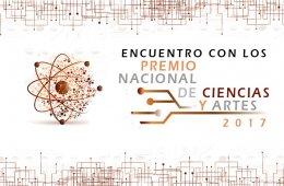 Conferencia magistral con Alberto Ruy Sánchez