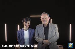 Encuadre Iberoamericano