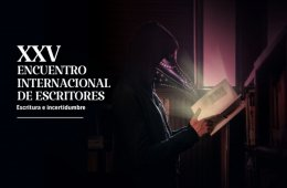 XXV Encuentro Internacional de Escritores. Mesa: Editores...