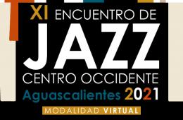 Cuarteto de cuerdas de la Universidad Michoacana San Nico...