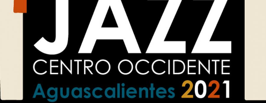 Apzu Cosmic Jazz, concierto