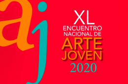 XL Encuentro Nacional de Arte Joven