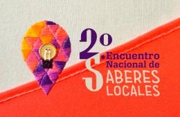 Melcochas y dulces típicos, Zacatecas