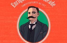 Enrique Colunga Meade