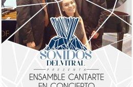 Ensamble Cantarte