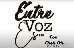 Entre Voz Es: Anecdotario del archivo histórico de Quer�...