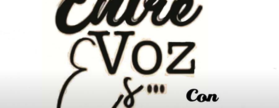 Entre Voz Es: Anecdotario del archivo histórico de Querétaro