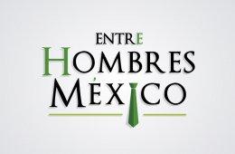 Entre Hombres México