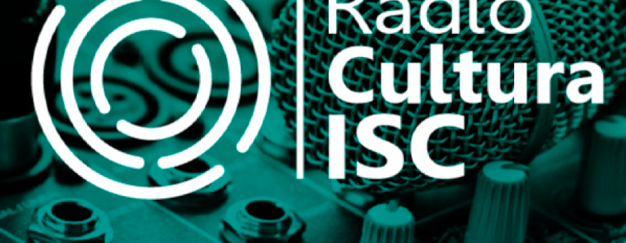Entrevista: ICA Los Cabos La Cultura Mueve Digital