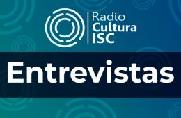 Entrevista con Vico Caballero