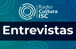 Entrevista con Víctor Bautista