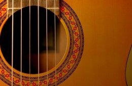 Concierto: Cantares de la Revolución