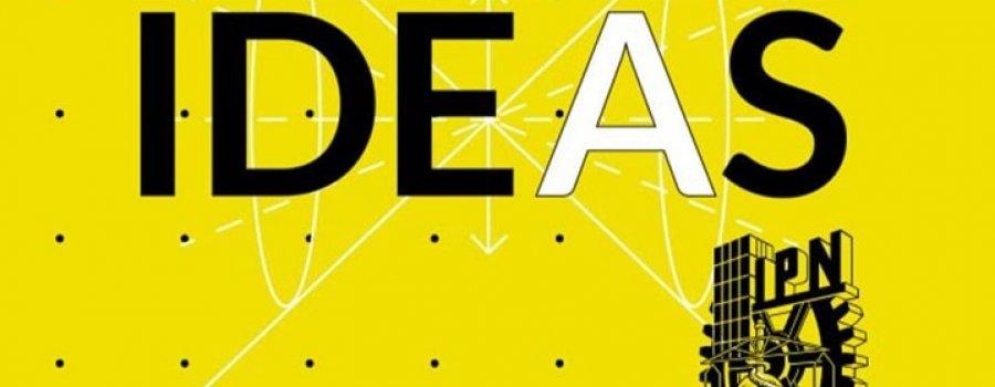 Escaparate de ideas