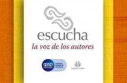 Diaro rosa, con Liliana Equihua