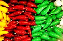 Chignahuapan, Christmas History and Tradition. Puebla