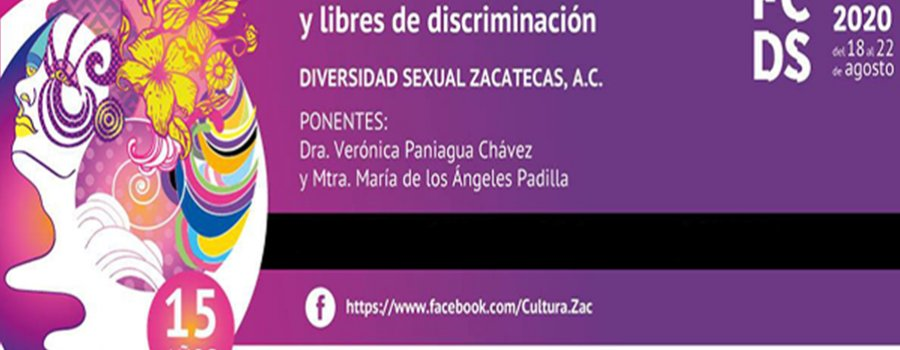 Espacios educativos, incluyentes y libres de discriminación