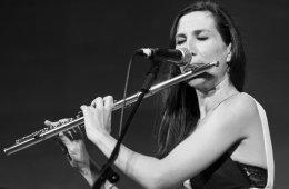 María Toro Quartet (España)