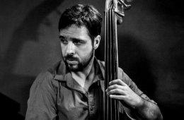 Javier Moreno - Marais del sueño (España)
