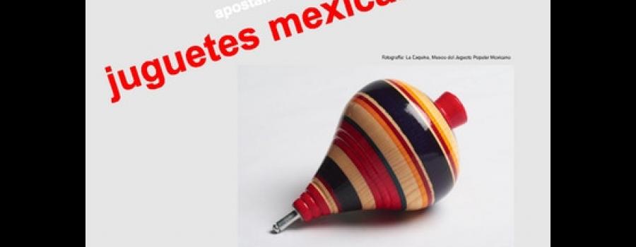La Esquina se va de viaje por el noroeste de México