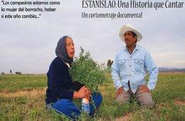 Estanislao: una historia que cantar