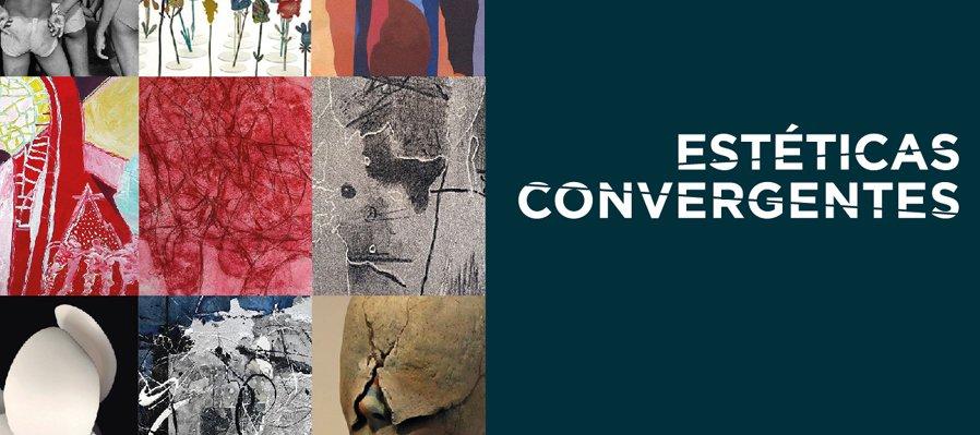 Converging Aesthetics