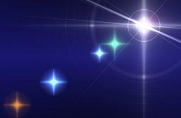 El misterio de la estrella de la navidad