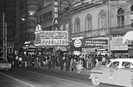¡Corte y queda! Los cines antiguos de la Ciudad de Méxi...