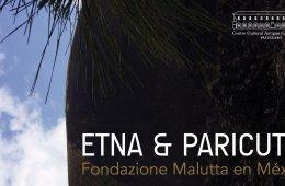 Etna & Paricutín