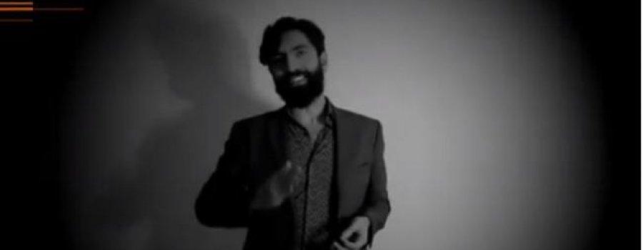 Saber de la escena. Eugenio Barba y la antropología teatral | CNT