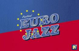 Festival Eurojazz