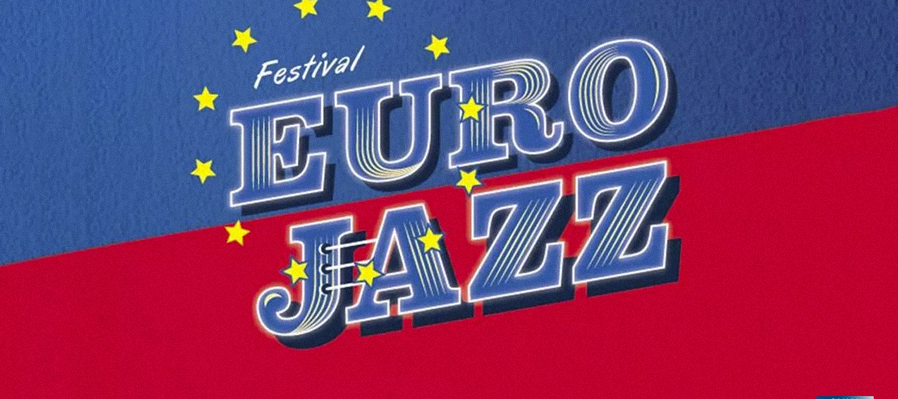 Festival Eurojazz 2019