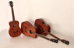 La guitarra romántica: un acercamiento a la conformació...