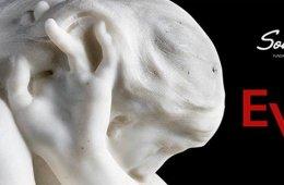 Eva a través de la mirada del arte