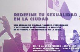 ¿Son vigentes los derechos sexuales y reproductivos?