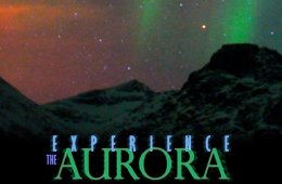 Experience the Aurora