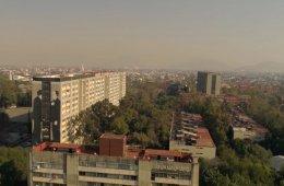 Laboratorio de exploración urbana y crónica literaria