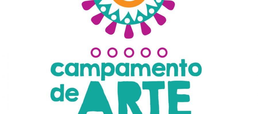 Campamento de arte 2018