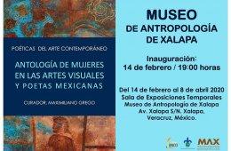 Poéticas del Arte Contemporáneo: Artistas visuales y es...