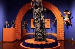 Cartonería. Tesoro de la Ciudad de México