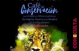 Café de conservación