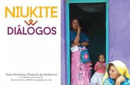 Niukite - Diálogos