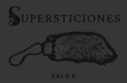 Supersticiones