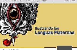 Ilustrando las Lenguas Maternas