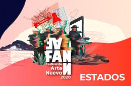 Participación independiente del Estado de Coahuila