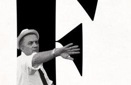 Curso Federico Fellini. Cine de Autor