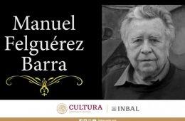 Especial de Arte: Manuel Felguérez