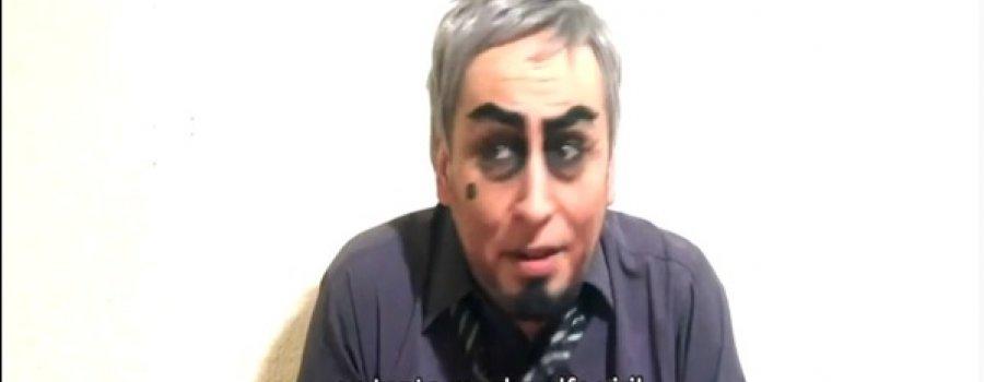 Felipe Coronavirus