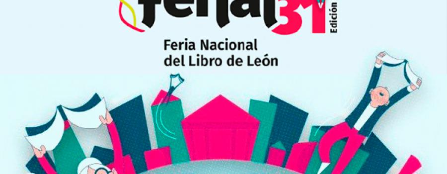 """26° Concurso Estatal de cuento por y para niños """"Hazle al cuento"""" y 4° Concurso Niños Escritores: Fenal 31"""