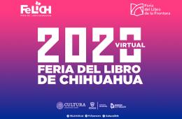Los archivos perdidos de las crónicas urbanas de Chihuah...