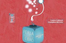 El modelo personalista pedagógico de Francisco Larroyo